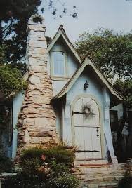 Storybook Cottage House Plans by 139 Best Fairytale Homes U0026 Fantasy Places Images On Pinterest