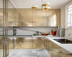 Gold Kitchen Cabinets Kitchen White And Gold Cabinets Pictures Decorations Inspiration