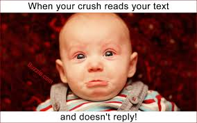 Sad Baby Meme - sarcastic one liners that will leave you laughing out loud