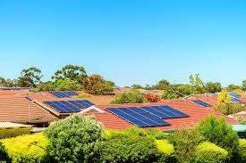 solar power are solar panels recyclable earth911