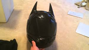 gmax motocross helmets helmet dawg dark knight motorcycle helmet review youtube
