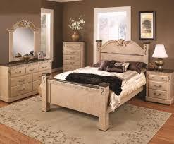rent to own bedroom sets bedroom aaron rent own king size bedroom sets 5 piece set aarons