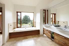 Grand Designs Ensuite Enchanting Grand Designs Bathrooms Home - Grand bathroom designs