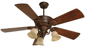 Contractor Ceiling Fans by Lighting Ceiling Fans U0026 Led Lighting From The Lantern House