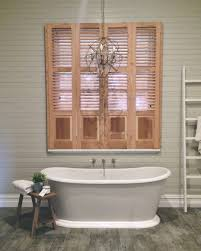 Bathroom Craft Ideas by 28 Craft Ideas For Decorating Home Easy Craft Ideas For