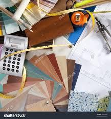 interior designer tools marvellous inspiration 8 architect or
