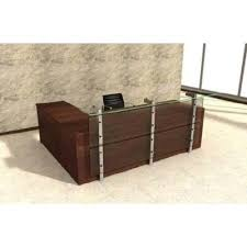 Front Desk Executive Means 126 Best Reception Desks Images On Pinterest Reception Desks