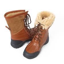 s adirondack ugg boots otter ugg adirondack ii 5469 boots otter winter boots