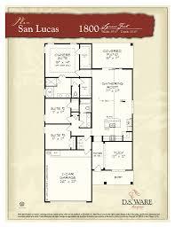 san lucas single family home jacksonville patriot ridge