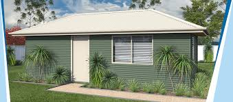 granny flats for sale in wa get a quote outdoor world