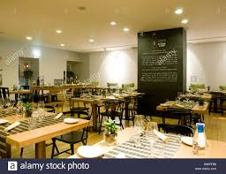 open restaurant the mediterranean brasserie housed in inspira