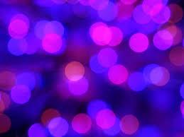purple lights imagevine worshiphouse media