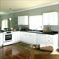 tall corner pantry cabinet modern corner kitchen corner kitchen pantry cabinet and kitchen tall