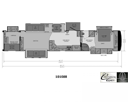 2 bedroom rv best home design ideas stylesyllabus us