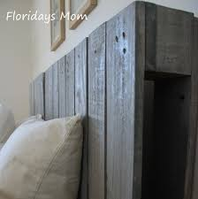 floating headboard ideas diy headboard ideas for king beds inspiring home magnificent