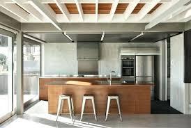 hotte cuisine plafond hotte cuisine plafond hotte cuisine plafond bas magnetoffon info