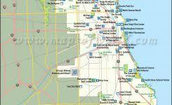 chicago zip code map miami zip code map printable map greater miami florida us exact