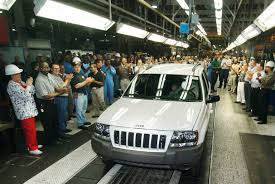 recalls on 2004 jeep grand fiat chrysler recalls more vehicles for airbag defect the