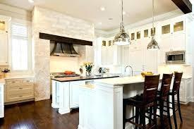 luminaires de cuisine luminaire cuisine moderne le pour cuisine moderne couleur