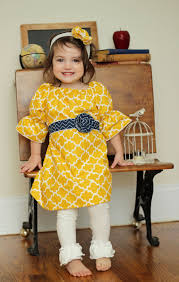 toddler dress boutique dress peasant