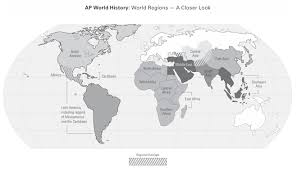 n africa map quiz geography quiz ms hou s ap world history class