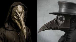 plague doctor s mask who were the plague doctors and why did they wear masks