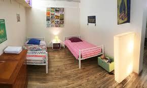 disposition de chambre les chambres de villa magarre