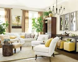 Do Living Room Curtains Have To Go To The Floor 6 Tips For Mixing Wood Tones In A Room How To Decorate