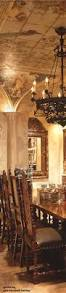 Tuscan Style Homes Interior by Best 25 Mediterranean Framed Mirrors Ideas On Pinterest