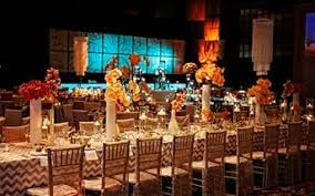 Best Wedding Venues In Houston Hilton Americas Houston Hotel Downtown Houston