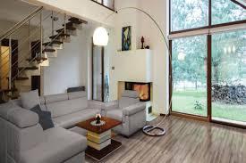 miami laminate flooring global wood floors