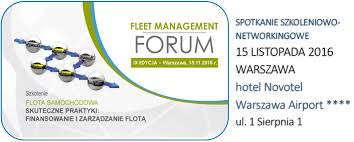 lexus is 250 zakup kontrolowany euroflota miesięcznik kadry zarządzającej flotą samochodową w