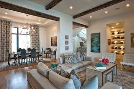 model home interior paint colors home color schemes interior top living room colors and paint ideas