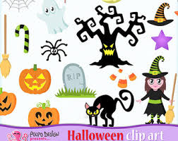 cute halloween ghost clipart image ghost clipart suggestions for ghost clipart download ghost clipart