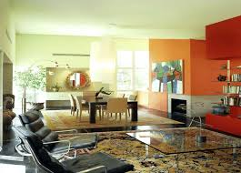 living room and kitchen color ideas open concept living room kitchen paint ideas archives
