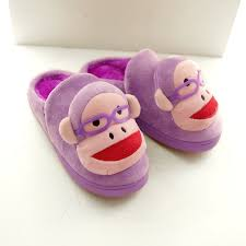 bedroom slippers bootie slippers with rubber soles ladies slipper boots hard bottom