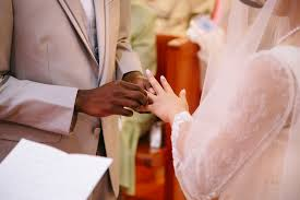 how much to give at wedding how to write wedding vows and samples