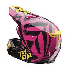 thor motocross helmets thor 2017 verge dazz mx helmet available at motocrossgiant com