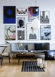 wall ideas for living room 24 mind blowing gallery wall design ideas elegant art wall ideas