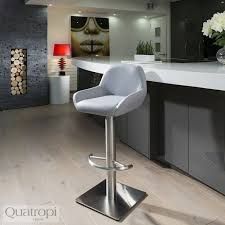 grey kitchen bar stools fascinating luxury kitchen bar stools graphics eccleshallfc