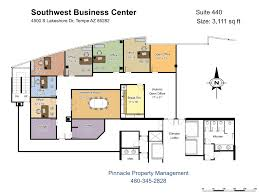 leasing commercial u0026 executive office space in tempe arizona