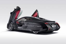 which lexus models have manual transmission why can u0027t you get your 300 000 supercar with a stick shift
