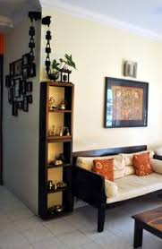 Interior Design Ideas For Indian Homes Indian Middle Class Flat Interior Design Photos Indian Home