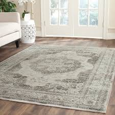 area rugs epic cheap area rugs moroccan rug on online rugs