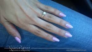 blue stiletto nails designs gallery nail art designs