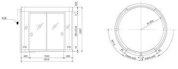 sliding glass door size standard sliding doors height u0026 full image for standard sliding glass door