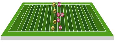 football solution conceptdraw com