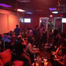 Top Hookah Bars In Chicago Nara Hookah Lounge U0026 Bar 44 Photos U0026 43 Reviews Hookah Bars