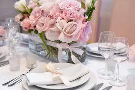 composition florale mariage décoration florale décoration florale en belgique