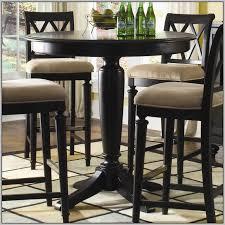 Kitchen Chairs Ikea Uk Ikea Kitchen Chairs Large Size Of Kitchen Kitchen Chairs Set Of 4